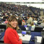Autorité européenne du travail : pour lutter contre le dumping social, nous avons besoin d'une véritable coordination à l'échelle européenne