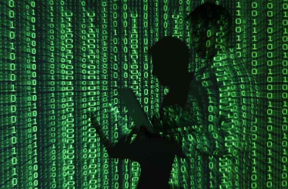 Stratégie de la Commission européenne en matière digitale : l'ambition et la modernité doivent également bénéficier aux citoyens