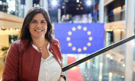 Droit d'auteur : la preuve que l'Europe est capable d'affirmer sa souveraineté