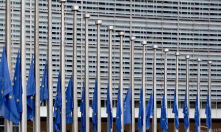 Programme de travail de la Commission européenne : les eurodéputés français du groupe S&D demandent des négociations contraignantes