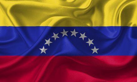 Venezuela : les eurodéputés socialistes et radicaux souhaitent laisser une place au dialogue