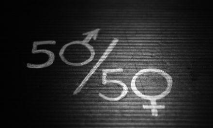 Une journée pour un combat à mener au quotidien : tou.te.s uni.e.s pour les droits des femmes