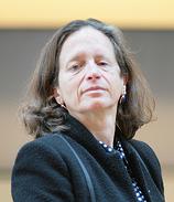 Intervention de Pervenche Berès dans le débat sur le programme de travail de la Commission européenne pour 2015