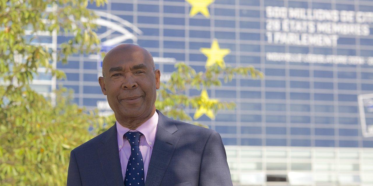 L'Union européenne dispose de moyens pour adopter des mesures dédiées aux RUP