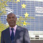 Cohésion : agir en cohérence avec nos objectifs thématiques et environnementaux