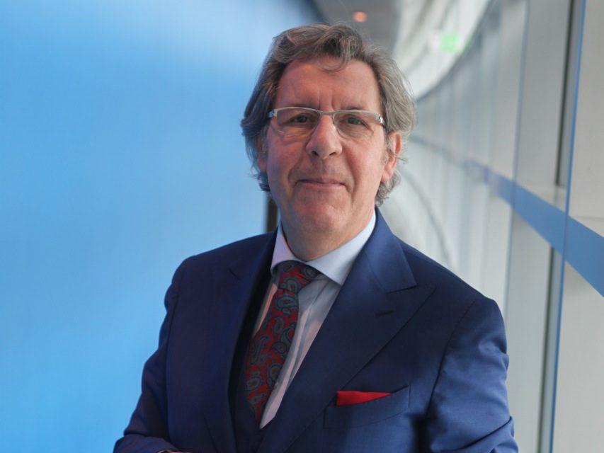 Intervention de Gilles Pargneaux dans le débat sur les agrocarburants