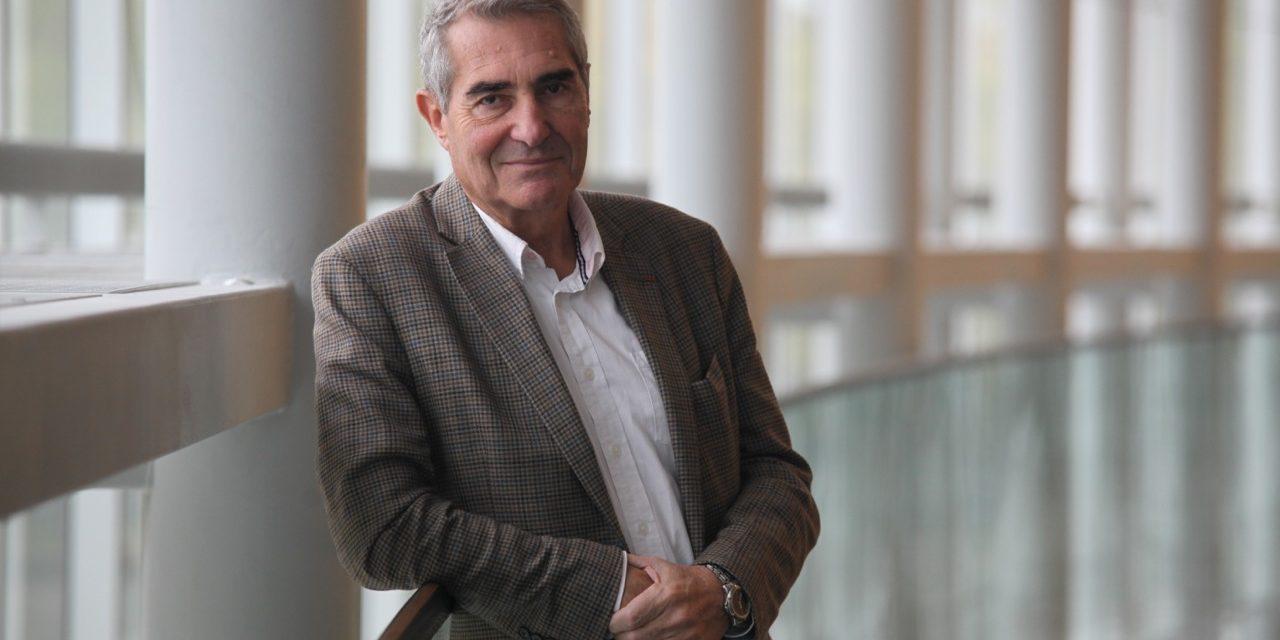 Jean-Paul Denanot : «il est urgent que l'UE se dote d'outils budgétaires à la hauteur»