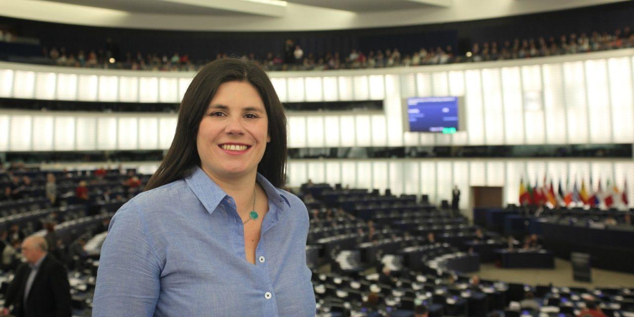 Indications géographiques : ancrer enfin la Commission dans la réalité des terroirs