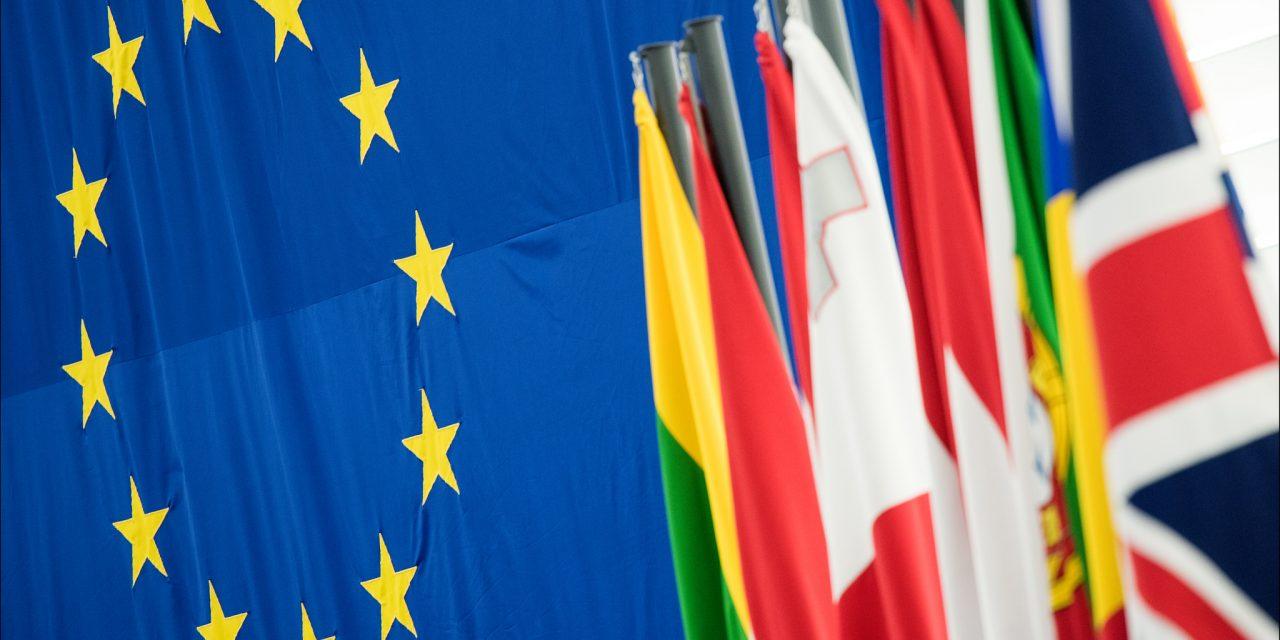 Conseil européen, deuxième partie : beaucoup de bruit pour rien