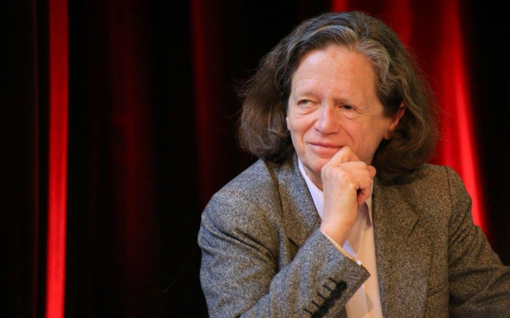 Pervenche Berès : «combattre la fraude dans le domaine de la TVA»
