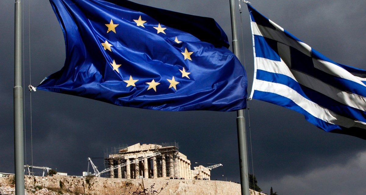 Eurogroupe sur la Grèce : des bonnes nouvelles, mais un calendrier dangereux