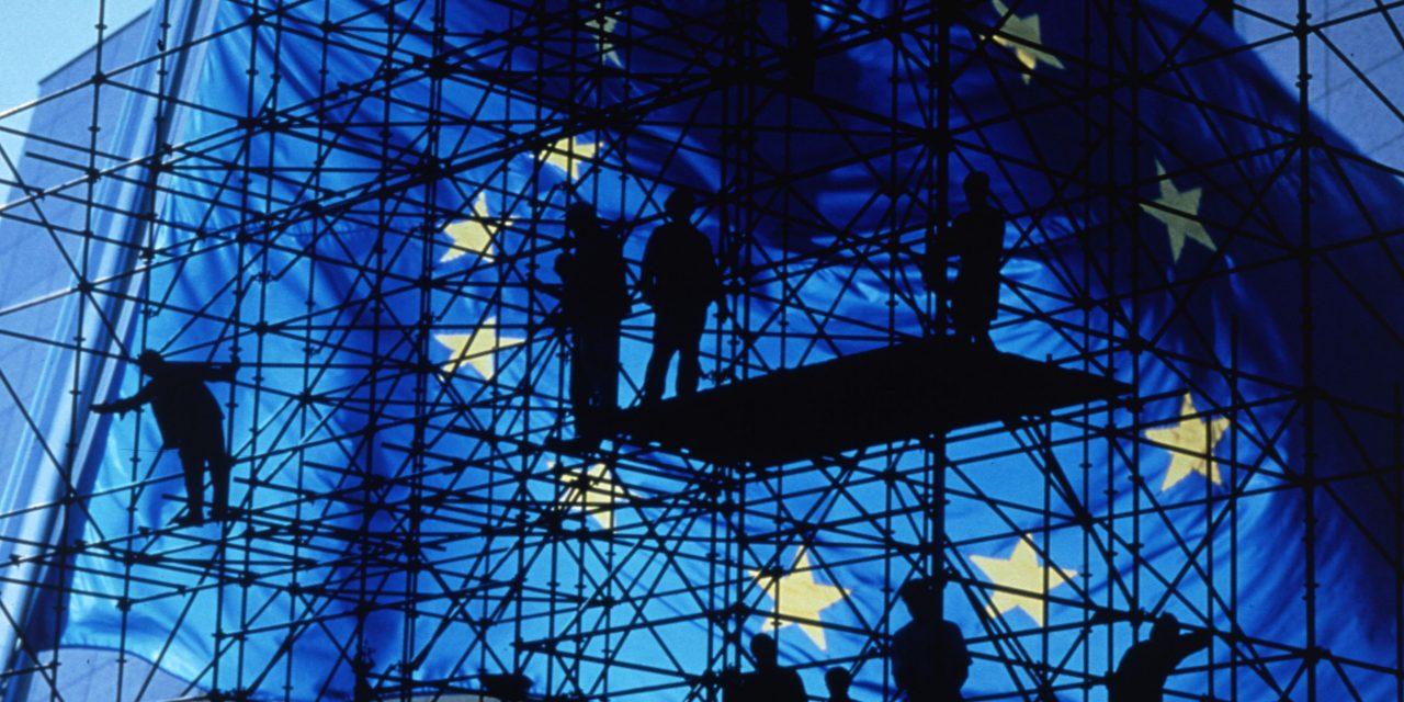 Barroso chez Goldman Sachs : les eurodéputés socialistes et radicaux appellent à des mesures urgentes