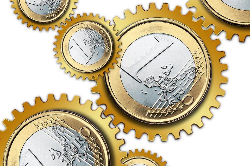 Le Front national et l'euro