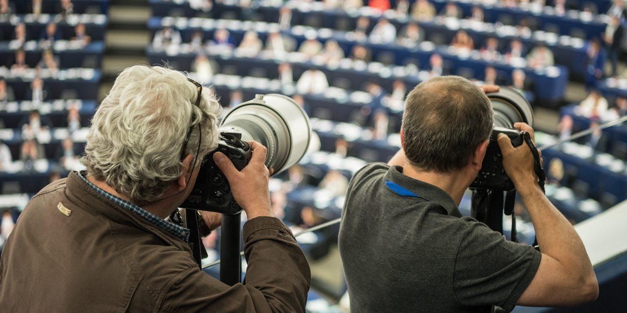 Hongrie de M. Orban : il est temps d'agir !