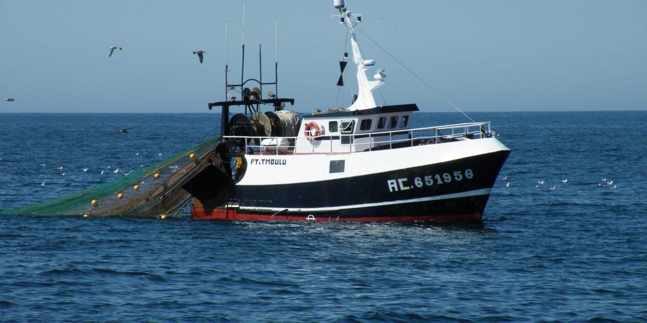Pêche en eau profonde : le Parlement plébiscite une règlementation juste et équilibrée