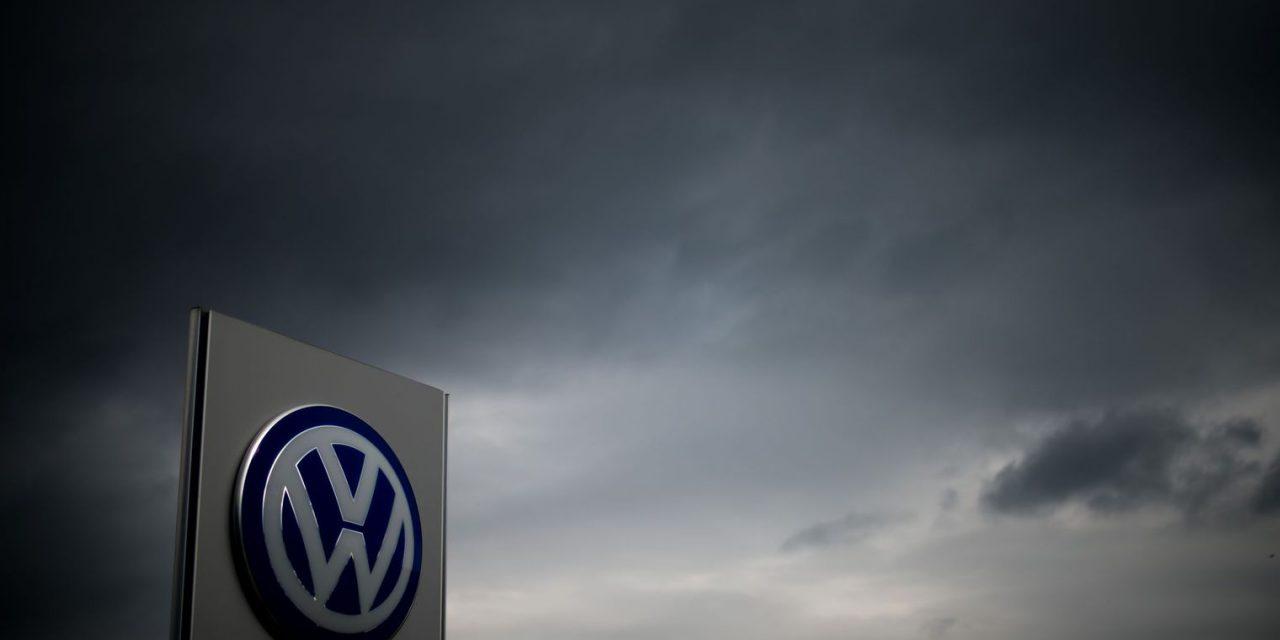 #Dieselgate : les États-membres épinglés pour leur sortie de route en matière d'émissions polluantes des véhicules