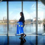 Schengen : une deuxième vague de chacun pour soi est dangereuse pour Schengen