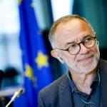 Programme de travail de la Commission européenne : «Nous voulons devenir le premier continent sans carbone d'ici 2050» mais «trois points d'inquiétude» pour Eric Andrieu