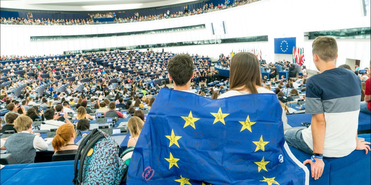 Les eurodéputés socialistes et radicaux ont voté contre l'accord commercial UE-Japon