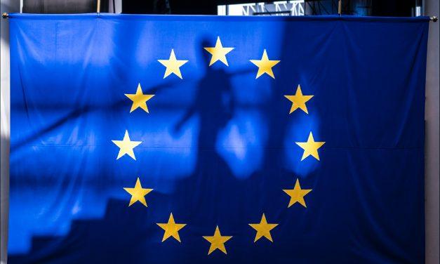 « Blue Card » : une avancée en matière de migration légale