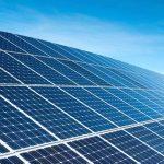 Fin des taxes européennes sur les panneaux solaires chinois : une décision incompréhensible