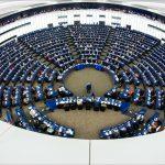 Le Parlement européen exige l'interdiction du colorant E171