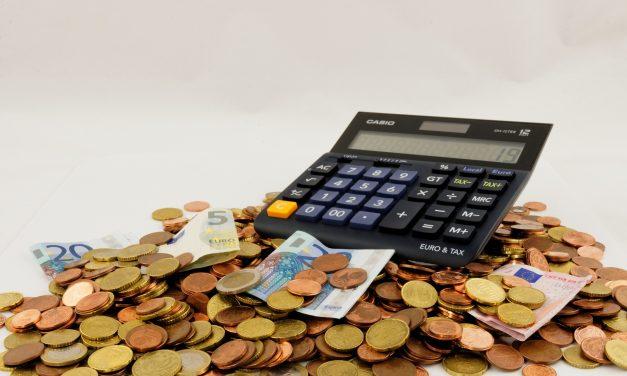 Paquet budgétaire et État de Droit : la délégation de la gauche sociale et écologique accueille favorablement l'issue positive de la négociation à tiroirs mais reste sceptique sur le Cadre Financier Pluriannuel