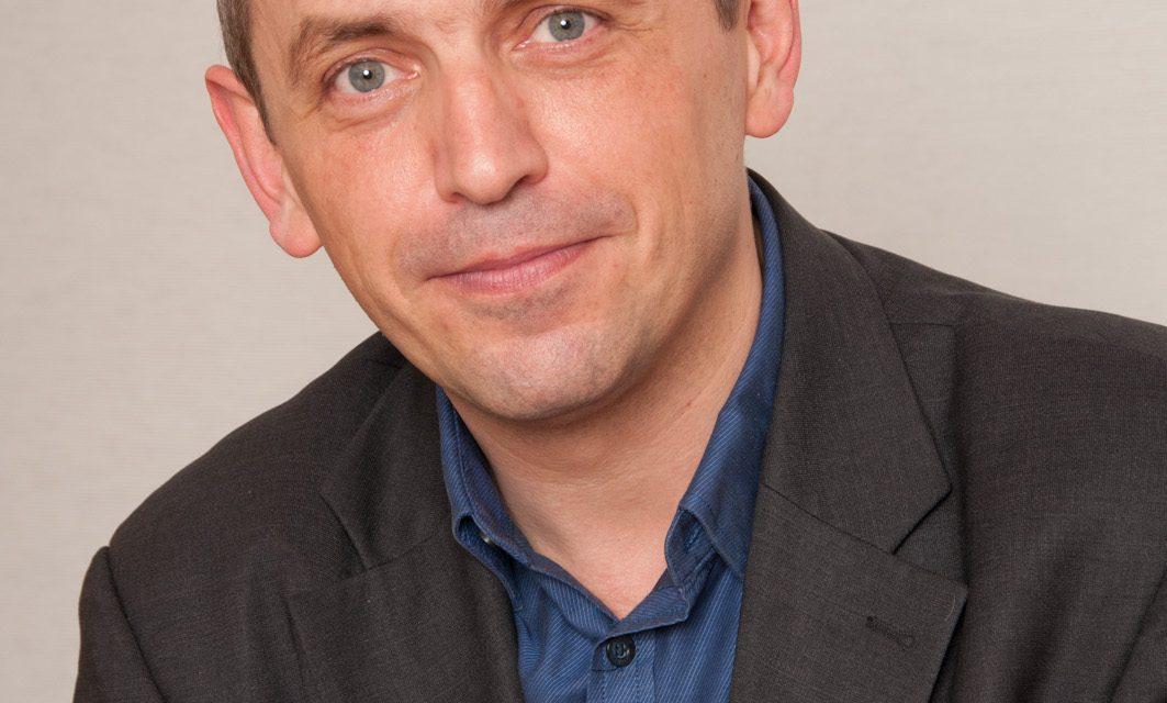 Pierre Larrouturou : «Si nous avions une grande ambition, nous aurions aujourd'hui un grand budget»