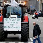Accord Mercosur-Union européenne : un coup de poignard dans le dos de l'accord de Paris