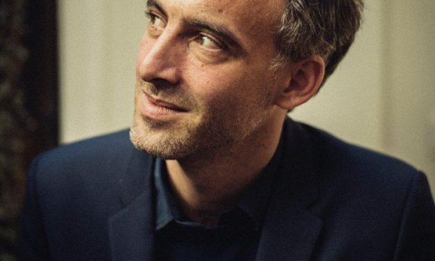 Raphaël Glucksmann présidera la commission spéciale sur les ingérences étrangères dans les processus démocratiques de l'Union européenne.