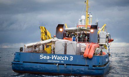 Nous connaissons tous l'urgence de mettre en place une véritable opération de sauvetage européenne