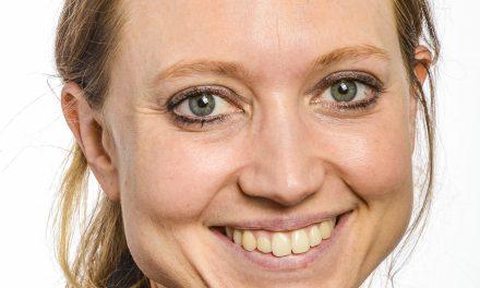 BEI et énergies fossiles : non au rétropédalage ! «il ne faut rien céder aux pressions des lobbies» estime Aurore Lalucq