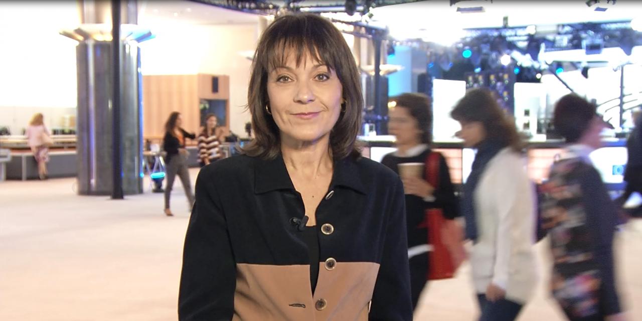 Retour sur l'audition du futur commissaire français