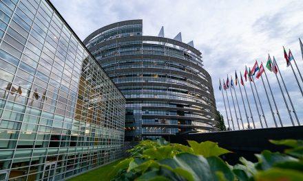 Bélarus, Russie, Turquie : un enseignement, l'Union européenne doit se faire respecter