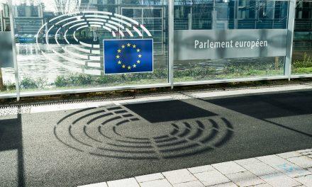 Élargissement de l'Union européenne : une nouvelle impulsion est nécessaire