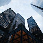 Les grandes entreprises ne peuvent se soustraire au système fiscal en Europe