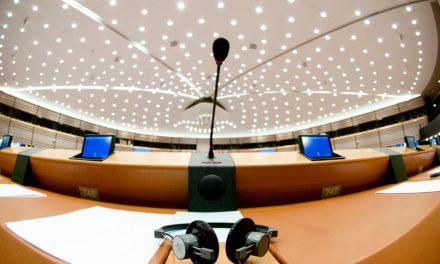 Lettre d'informations de la délégation de la gauche sociale et écologique N°23