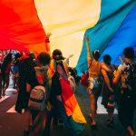 Faisons bloc face aux attaques contre l'état de droit et les droits fondamentaux en Pologne
