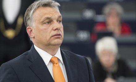 État de droit : le Conseil ridiculisé par la Pologne et la Hongrie