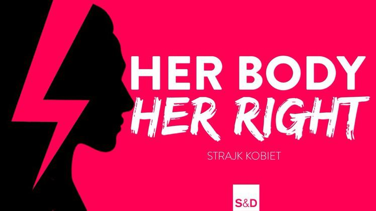 Violence à l'encontre des femmes : combien de femmes doivent encore mourir avant que l'Europe prenne les choses en main ?