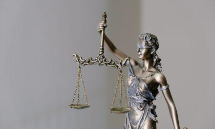 « Face aux dérives autocrates, défendons l'État de droit ! »