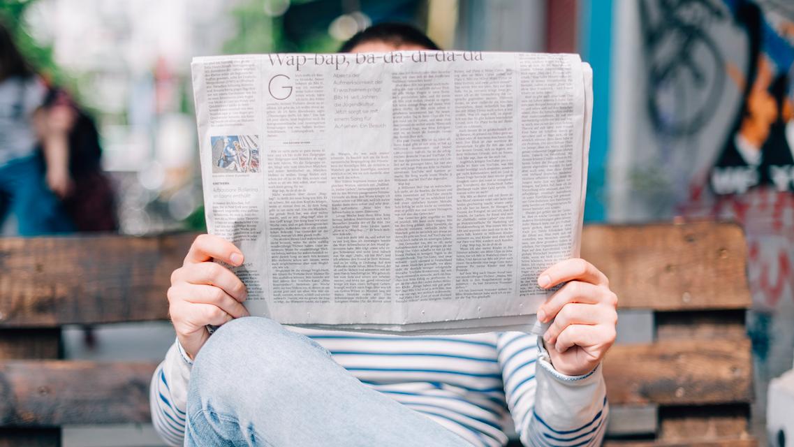 Liberté de la presse et droits fondamentaux toujours menacés dans l'Union
