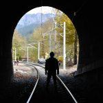 L'année européenne du rail sur la bonne voie
