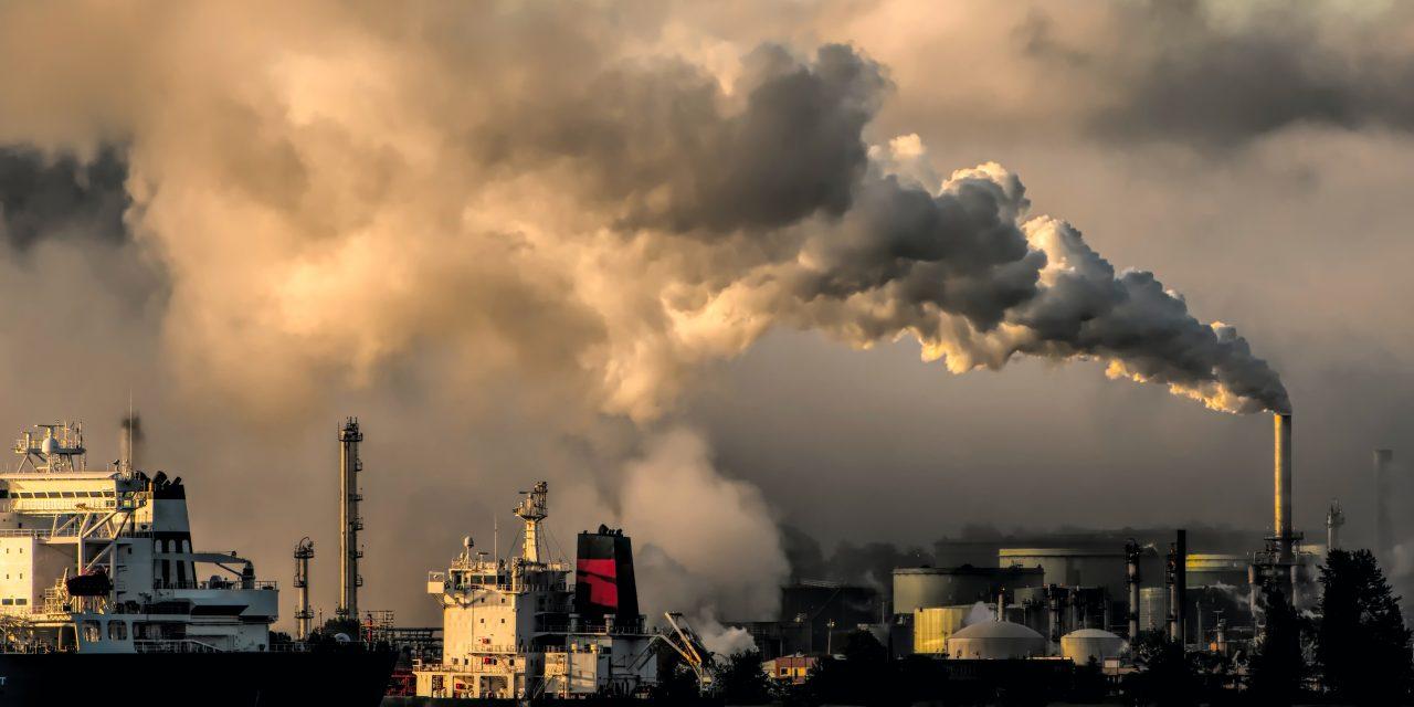 Se donner les moyens de la neutralité carbone