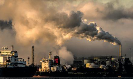 Loi européenne sur le climat : une occasion manquée