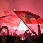 Liban : sanctionner la corruption, restituer les biens mal-acquis et soutenir des élections libres en 2022
